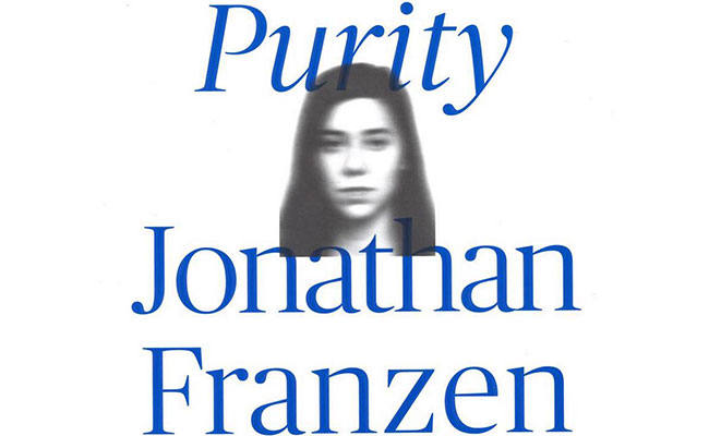 purity-franzen-650