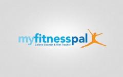 MyFitnessPal-logo-e1423083936418