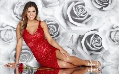 bachelorette-jojo-today-tease-160427_cb42ef0ef73dac494f6fc27d4b6115bf.today-inline-large
