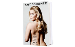 amy-schumer-tells-all-in-her-forthcoming-the-girl-with-the-lower-back-tattoo-book-1170x780